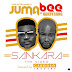 VIDEO: Jumabee – Sankara ft Harrysong