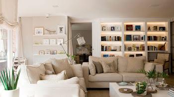 La seguridad de tu hogar bajo un buen sistema eléctrico