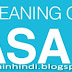 ASAP Full Form In Hindi ASAP Ka Full Form ASAP Full Meaning In Hindi