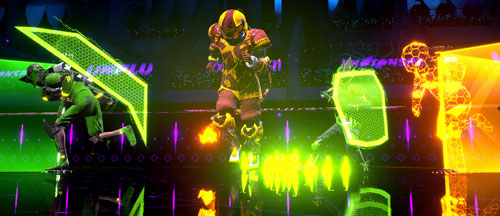 laser-league-game-pc-ps4-xbox-one