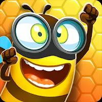 Bee Brilliant Blast Mod Apk