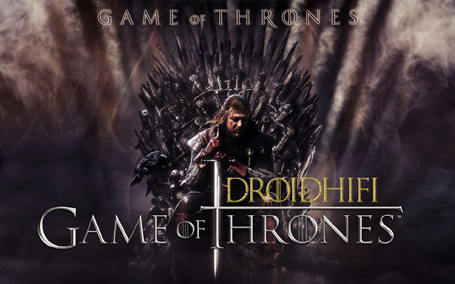 Best Way To Stream And Download Game Of Thrones All Seasons | Full Seasons S01 to S07