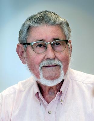 LE PETIT-QUEVILLY. Philippe Dupray, maire-adjoint de la Ville, chargé des finances est décédé.