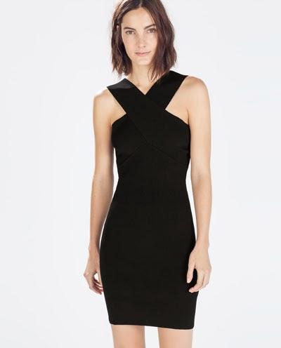 4039e98603d7 Look Like A Model  Catalogo Zara donna  nuova collezione ...