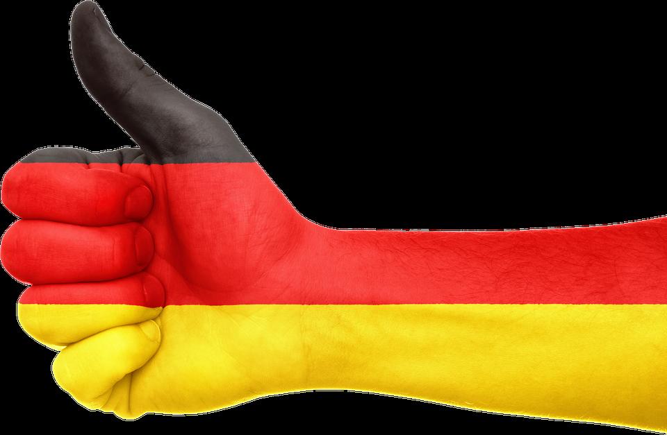 IPTV LIVE GERMANY CHANNELS TV FOR FREE ENJOY | LIST-IPTV-M3U-LINKS-2017