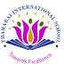 Thamarai International School wanted Teacher