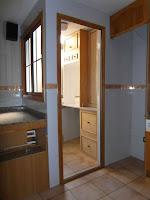 duplex en venta calle lucena castellon cocina2