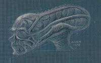 http://alienexplorations.blogspot.co.uk/1979/04/carlo-rambaldis-alien-head.html