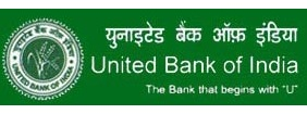United Bank of India Freshers Recruitment Clerk PO Manager