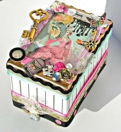 dekoratif-vintage-kutu