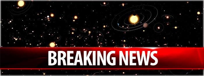 pela primeira vez planetas foram descobertos em outra galáxia