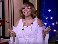 برنامج هنا العاصمة حلقة الأربعاء 20-9-2017 مع لميس الحديدى و حلقة عن نجم الكوميديا فؤاد المهندس   الحلقة الكاملة