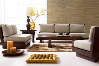 How To Choose Sofa For Small Living Room