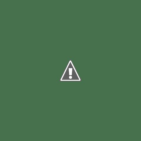 Bienvenue sur ÉventDex Pokémon !