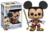Funko Pop! Mickey