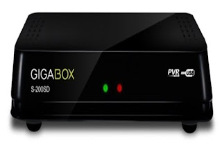 gigabox - GIGABOX E MIUIBOX NOVA ATUALIZAÇÃO Gigabox%2Bs200