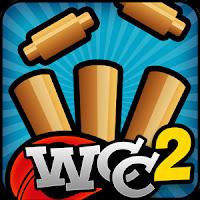 World Cricket Championship 2 APK 2.5.6 Cricket Game