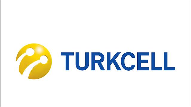 turkcell-fatura-odeme