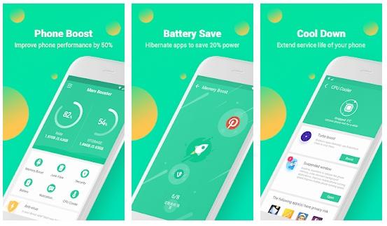 5 Aplikasi Android Keren Terbaik Tahun Ini Gratis