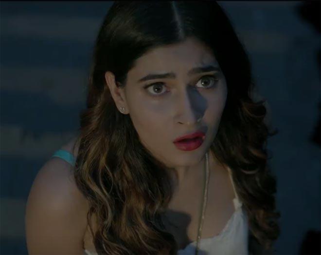 Ragini MMS Returns Bollywood Movie Stills