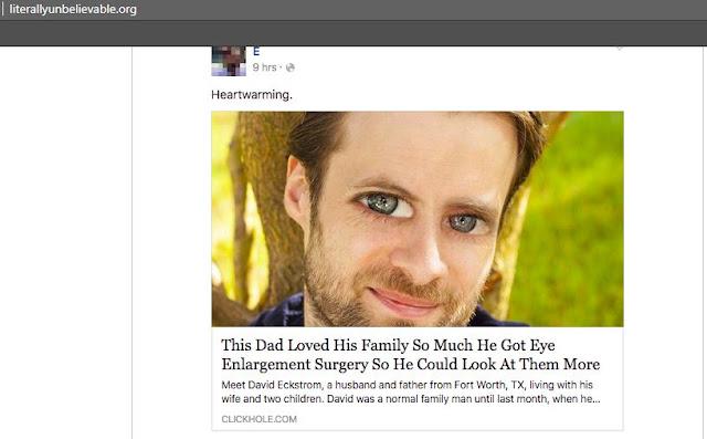 Funniest Websites on Web |  Funniest Websites online |  Funniest Websites