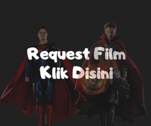 Request Film