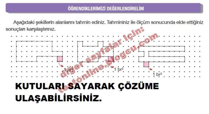 5.sinif-matematik-ders-kitabi-cevaplari-ozgun-sayfa-232