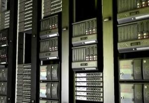 szerver hosting - szerver bérlés - vps bp