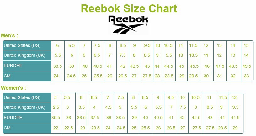 Selling Reebok Trainers Size Off 65 Free Shipping Janome Co Com