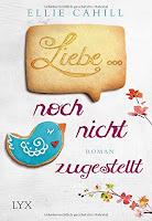 https://www.amazon.de/Liebe-nicht-zugestellt-Ellie-Cahill-ebook/dp/B01LBLYKQ6