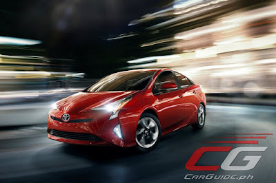 Toyotas Strategy and Initiatives in Europe: The Launch of the Aygo Harvard Case Solution & Analysis