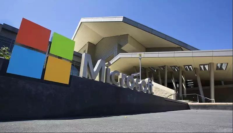Microsoft's Craziest Plan To Beam Internet Over TV Frequencies, amazon, amazon.com