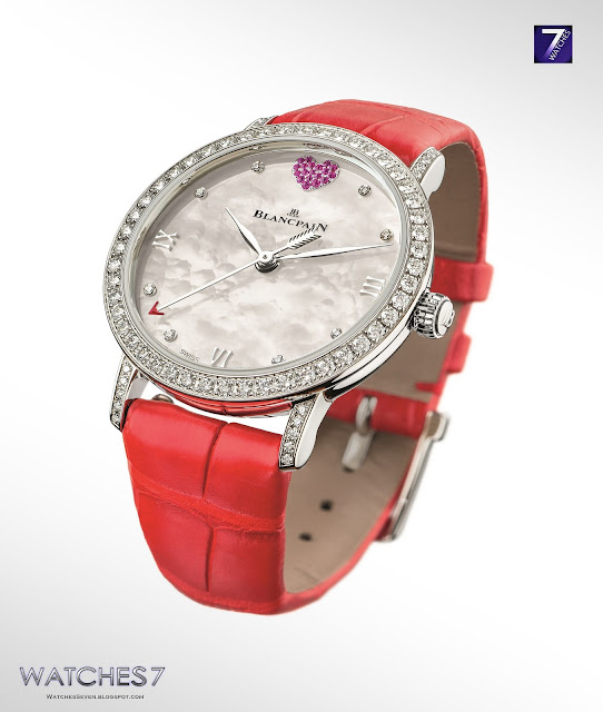 Shock-Resistant And Antimagnetic Jewellery & Watches Dedicated Ladies Watches Used Waterproof