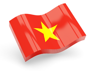 Download ngôn ngữ Tiếng Việt cho Opencart 3.0.3.1 bản chuẩn