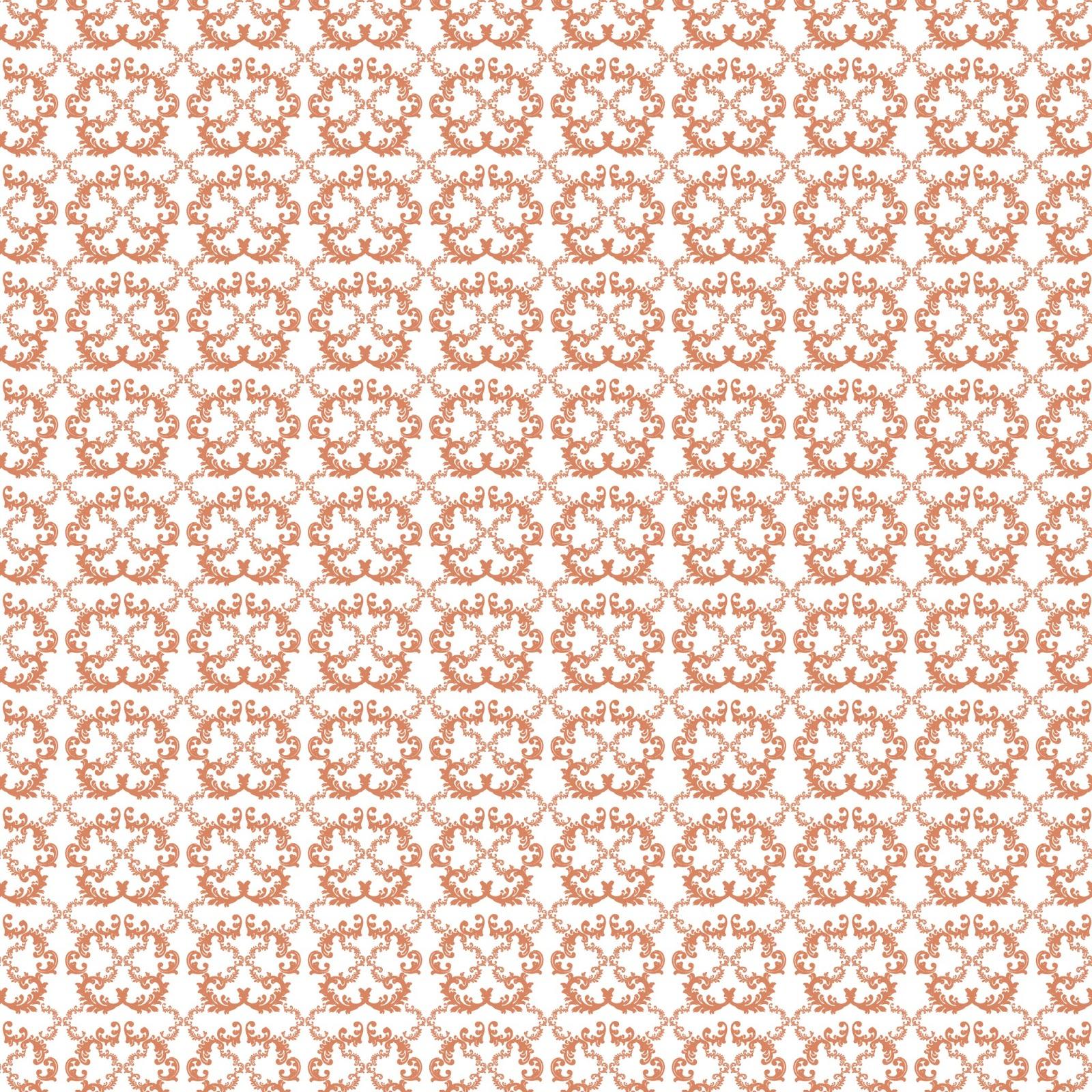Scrapbook paper download - Artist Paper Digital Background Scrapbook Download