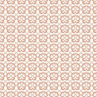 artist paper digital background scrapbook download
