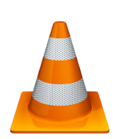 Free Download VLC Media Player 2.1.5 (32-bit Latest Version
