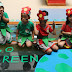 Celebrating Earth Day at Trio World Academy