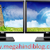 Apne Computer me ek se zyada monitor kese chalay tips and tricks --