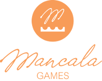 Learn About The Classic Board Game | Mancala Games