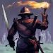 Tải Game Grim Soul Dark Fantasy Survival Hack Full Tiền Vàng Cho Android