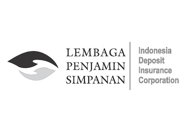 Lowongan Kerja Terbaru Lembaga Penjamin Simpanan (LPS)