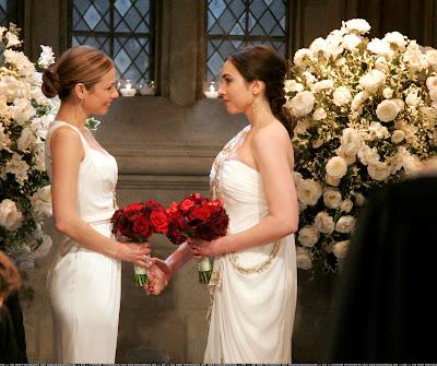 http://2.bp.blogspot.com/-rsOVre1B0FA/TnVFmGG_ROI/AAAAAAAABB0/bZHVtms7dmg/s1600/B%2526R+Wedding+2009+10.jpg