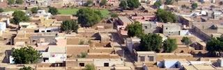 राजस्थान का सबसे बड़ा गांव |  Rajasthan Ka Sabse Bada Gaon