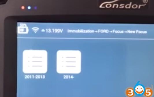 lonsdor-k518-ford-focus-4
