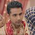 Naksh truth breaks Kartik In Star Plus Yeh Rishta Kya Kehlata Hai