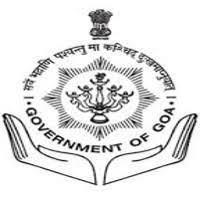 dhe-goa-recruitment-career-latest-apply-online-govt-jobs-vacancy-notification