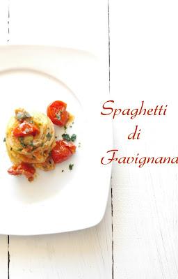 tonno-capperi-acciughe-primi piatti-Sicilia