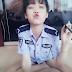 Polisi Dipecat Karena Mengunggah Foto Seksi
