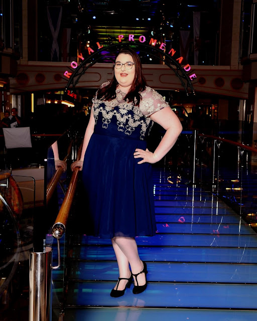 plus size party lookbook formal wear ideas